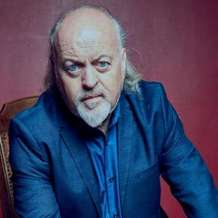 Bill-bailey-1595190714