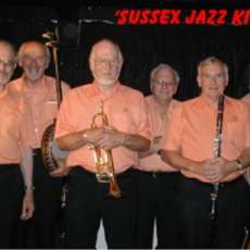 Dave-stradwick-s-sussex-jazz-kings-1342952188