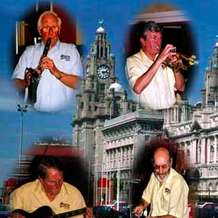 Merseysippi-jazz-band-1489225389