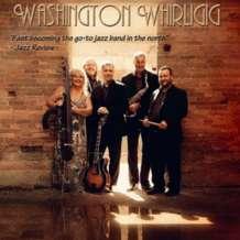 Washington-whirligig-1507365881