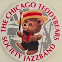 Chicago-teddy-bears-1525509075