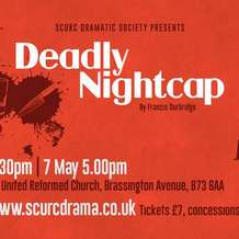 Deadly-nightcap-1461624113