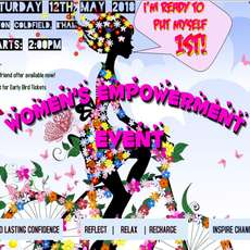 Women-put-yourself-first-empowerment-event-1518458385