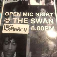 Open-mic-night-1551957444