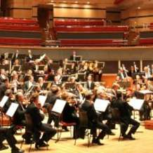Cbso-the-birmingham-mahler-cycle-sakari-oramo-conducts-symphony-no-2
