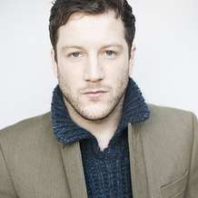 Matt-cardle