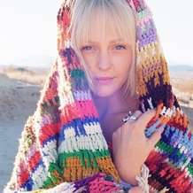 Laura-marling-1371893892