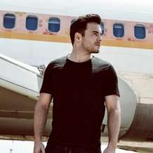 Shane-filan-you-and-me-tour-2014-1379105854