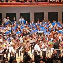 Warwickshire-music-education-hub-gala-concert-1386970045
