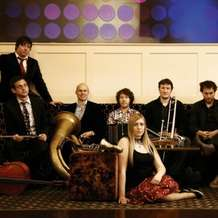 Bellowhead-1392935786