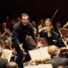 Cbso-beethoven-week-the-pastoral-1399581035