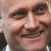 Cbso-festive-favourites-with-hugh-dennis-1399719009