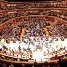 Singalong-with-the-cbso-mozart-s-requiem-singer-1400008822