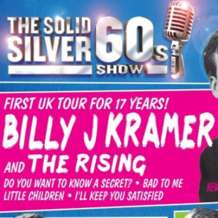 The-solid-silver-60s-show-30th-anniversary-tour-1411801937