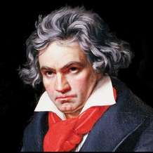 Beethoven-s-ninth-1414876840