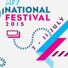Mfy-national-festival-1429952168