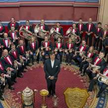 Brass-band-gala-concert-featuring-black-dyke-band-cory-band-and-fodens-band-1432457080