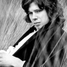 Way-to-blue-the-songs-of-nick-drake-1454835518