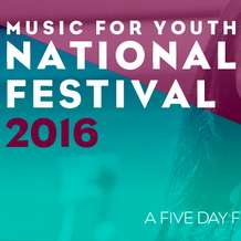 Music-for-youth-national-festival-2016-1462789787