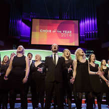 National-choir-of-the-year-category-finals-1474367358
