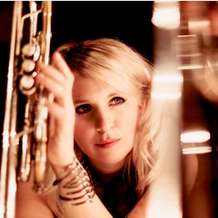 Alison-balsom-lanterne-of-light-1476519132