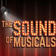The-sound-of-musicals-1484166630