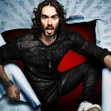 Russell-brand-1487626542