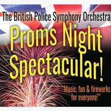 The-british-police-symphony-orchestra-1506273500