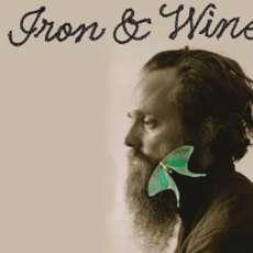 Iron-wine-1509102493