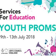 Youth-proms-1527320685