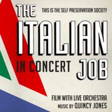 The-italian-job-in-concert-1527320924