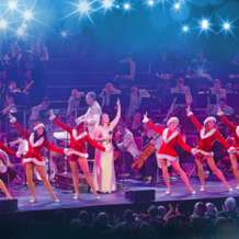 Christmas-spectacular-with-kimberley-walsh-1537608164