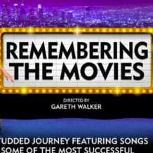 Remembering-the-movies-1537690548