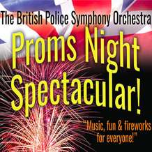 The-british-police-symphony-orchestra-1541191013