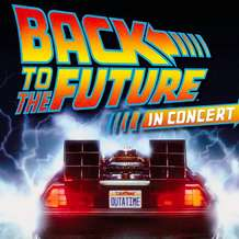 Back-to-the-future-1541240008