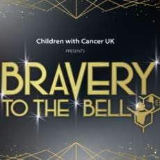 Bravery-to-the-bell-1555491947