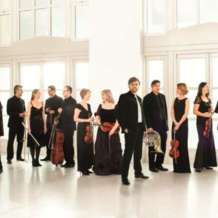 Pre-concert-conversation-bournemouth-symphony-orchestra-1555530381