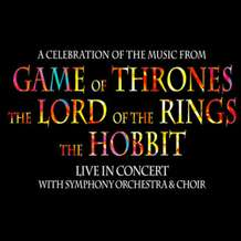 A-celebration-of-the-music-from-game-of-thrones-1560068153