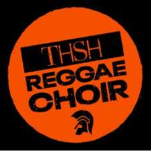 Reggae-choir-workshop-1566851875