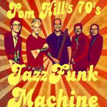 Tom-hill-s-jazz-funk-machine-1568482622