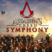 Assassin-s-creed-symphony-1568486575