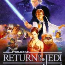 Star-wars-the-return-of-the-jedi-1577999519