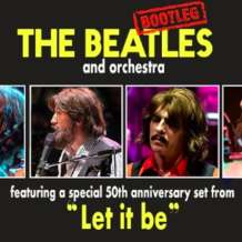 The-bootleg-beatles-1581802283