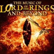 The-music-from-lord-of-the-rings-and-game-of-thrones-1586948068