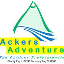 Ackers-adventure-school-holiday-programme-1414159459