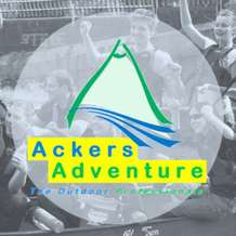 Archery-ackers-adventure-1492598300