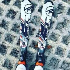 Improver-ski-lesson-1515611941
