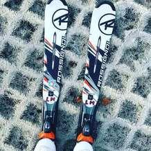 Improver-ski-lesson-1515611958