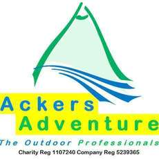 Tobogganing-ackers-adventure-1526899515