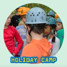 Holiday-camp-1570613935